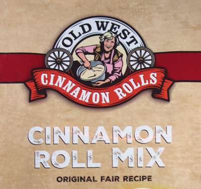 Cinnamon-Roll-Mix